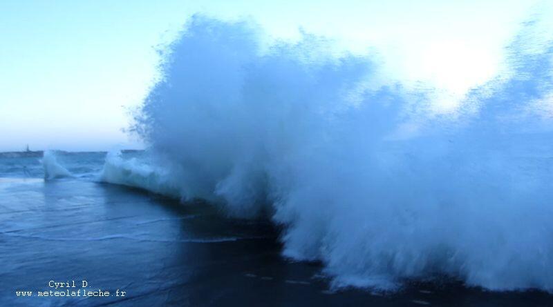 01022014 grandes marées matin