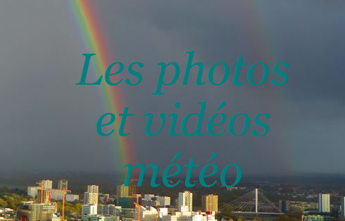 Images videos et photos