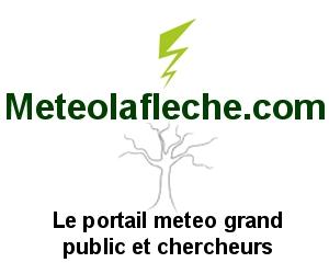 Portail météorologique - Previsions - Medias - Observations