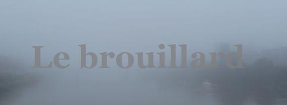 """Résultat de recherche d'images pour """"brouillard"""""""